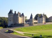 Img 7093  Château de Montpoupon