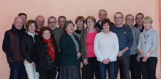 Membres cd 01 2022