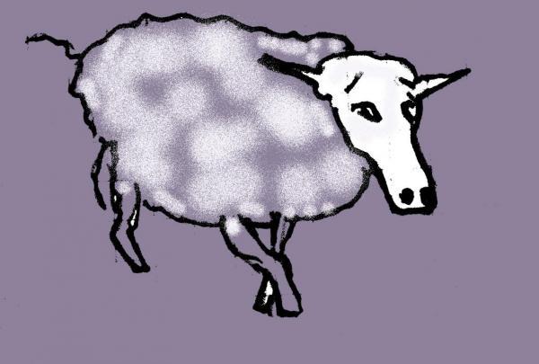 mouton003.jpg
