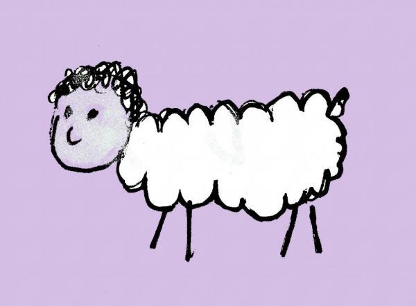 mouton006.jpg