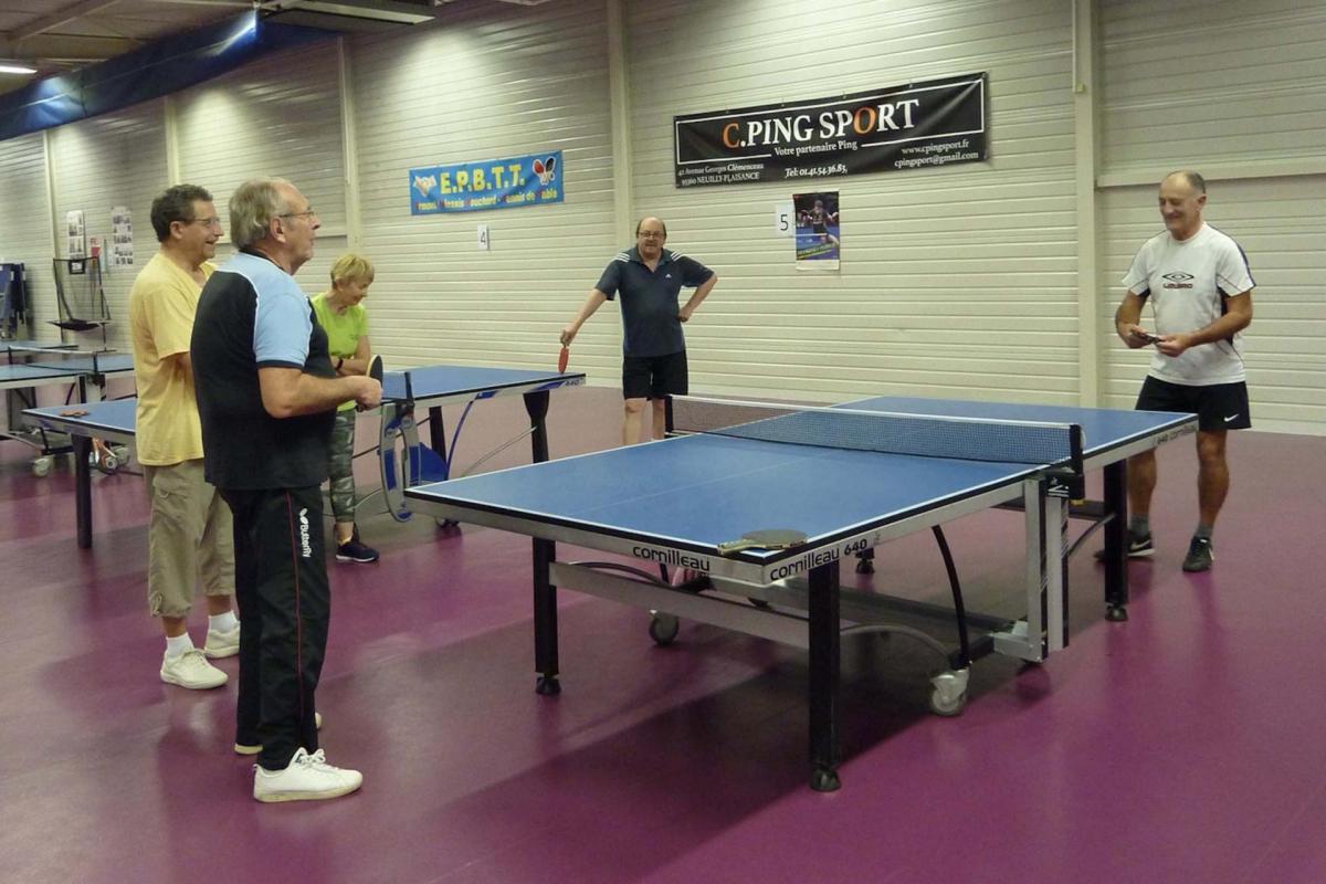 Tennis de table 001 2020 01 08 ed 2